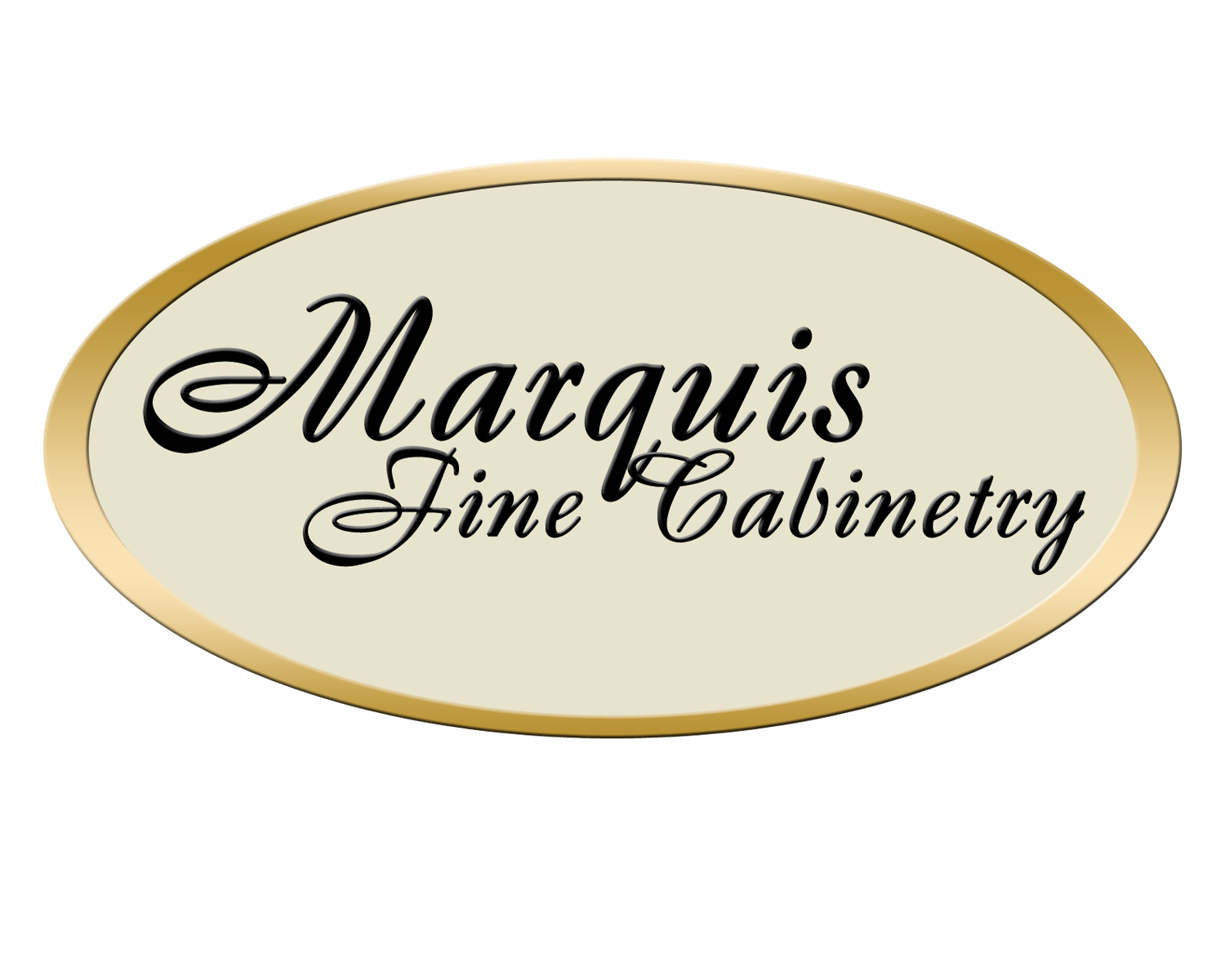 Marquis Cabinets